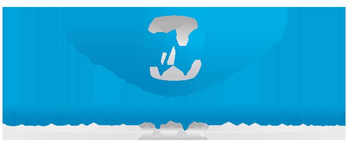 OZW Law Logo