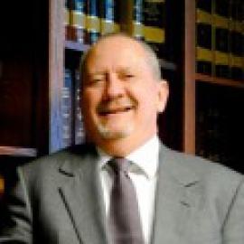 James C. Zalewski