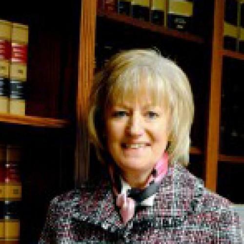 Nancy R. Wynner