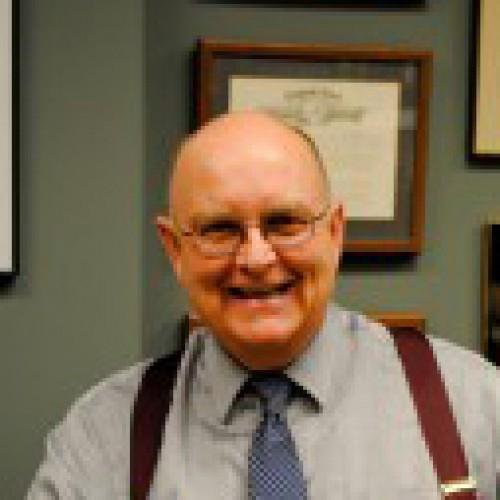 William E. Olson, Jr